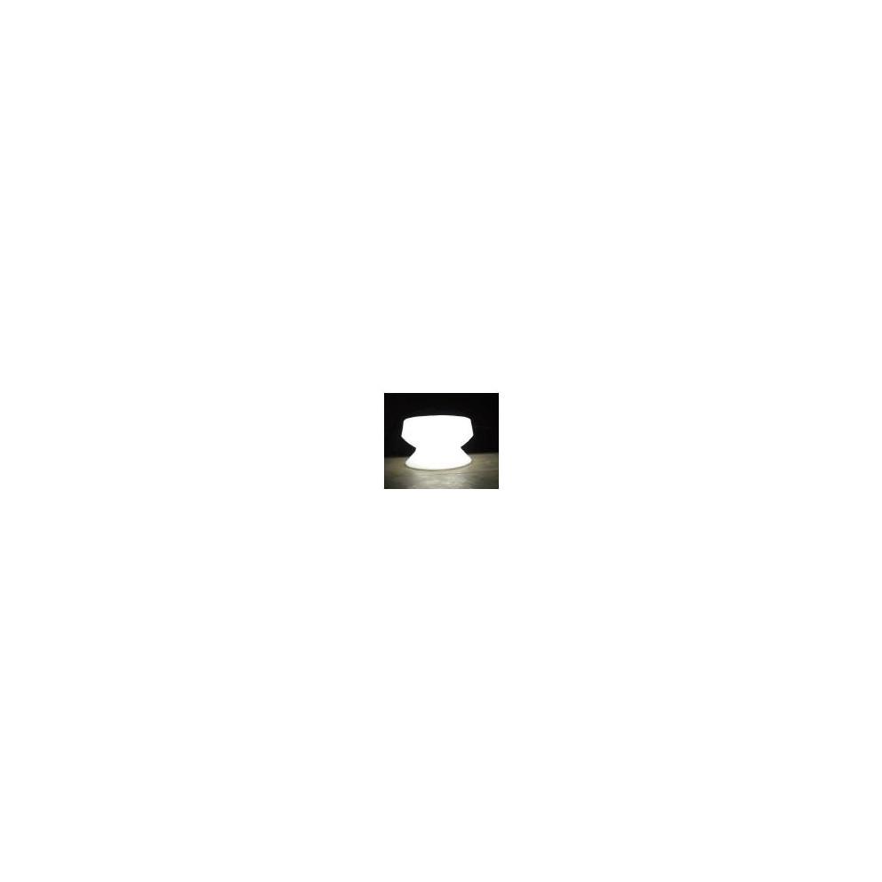 Coffee Table Boon's lumineuse 20h 107123T-LF