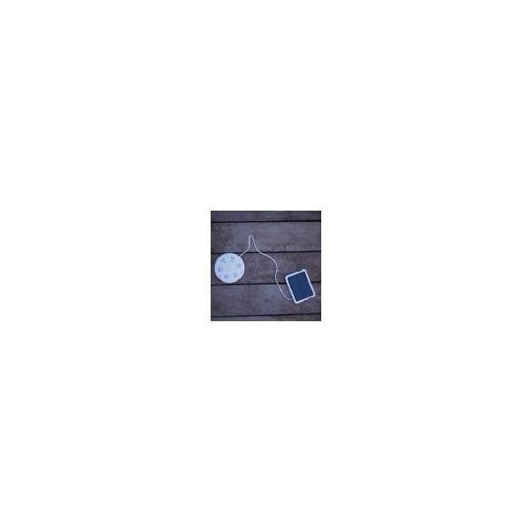 Chargeur Solaire SUNLITE 107129-LF